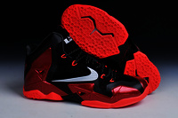 Cheap_nike_lebrons_11_black_university_red
